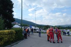 20210808-Alpe-del-Nevegal-001