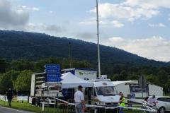 20210808-Alpe-del-Nevegal-010