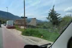 Abruzzo_18-25aprile09 112
