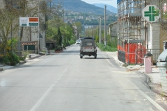Abruzzo_18-25aprile09 114