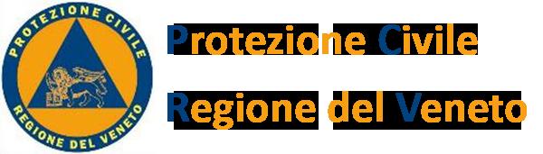Protezione Civile - Regione del Veneto